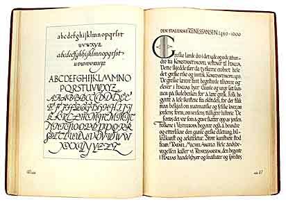 Bilderesultat for håndskrevne bøker